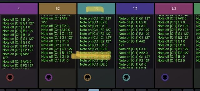 9E84131E-9621-450D-B4A3-DD48B2BC5C51.jpeg