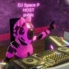 djspacep
